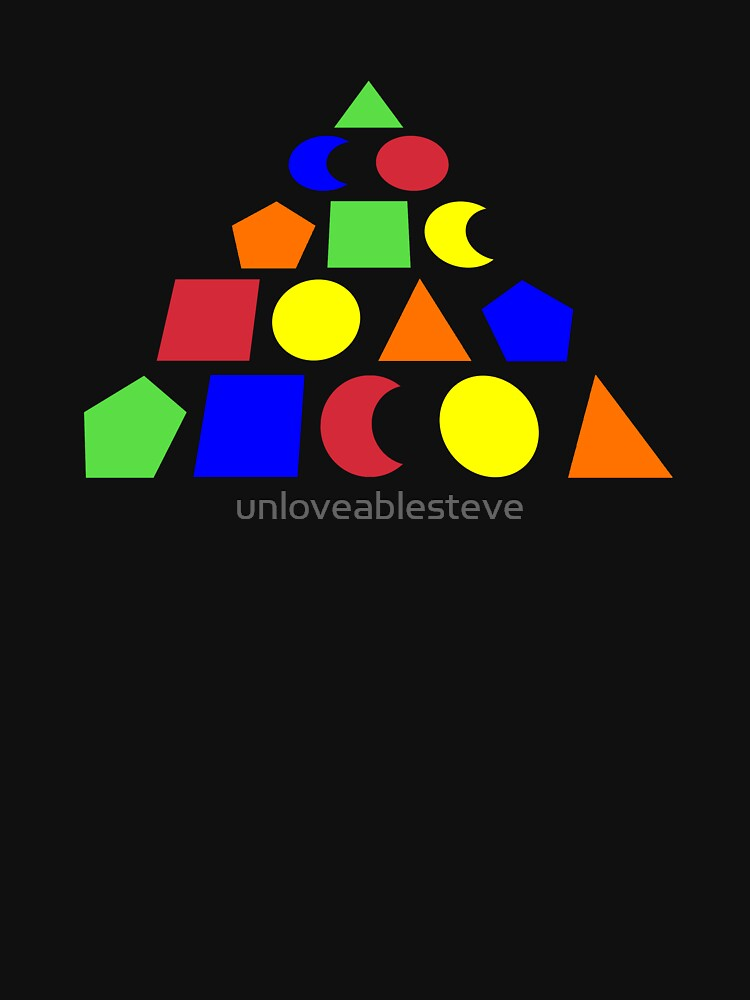 The Adventure Game drogna game by unloveablesteve