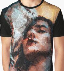 hypnotized Graphic T-Shirt