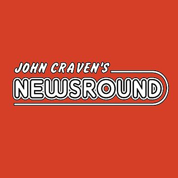 Newsround by unloveablesteve