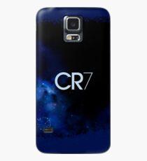 CR7 Star Case/Skin for Samsung Galaxy