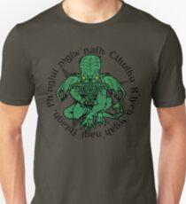 Call fo Cthulhu T-Shirt