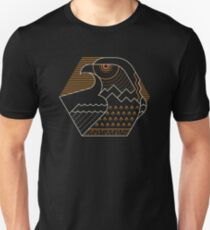 Earth Guardian Unisex T-Shirt