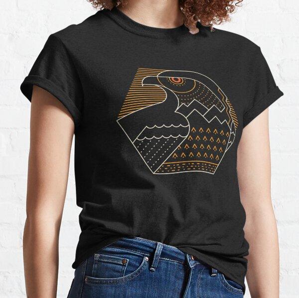 Earth Guardian Classic T-Shirt