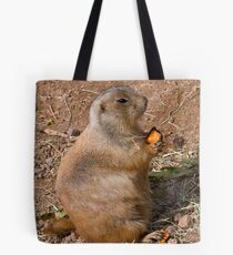 Get your own cheetohs! Tote Bag