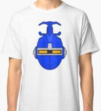 Blue Stinger Classic T-Shirt