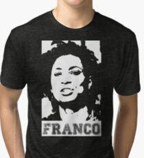 VIVA MARIELLE FRANCO! Vintage T-Shirt