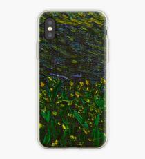 """Daffodils"" iPhone Case"