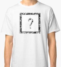 XXXTENTACTION ? Classic T-Shirt
