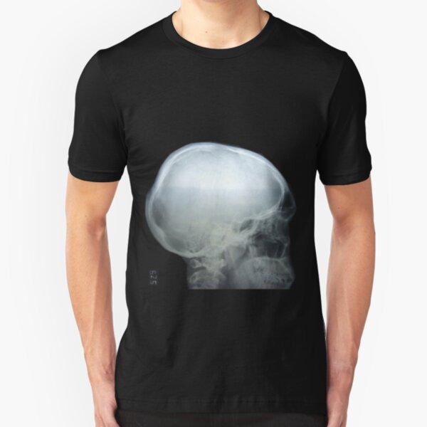 xray Slim Fit T-Shirt