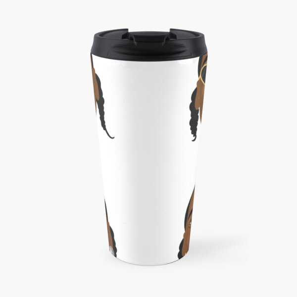 Snoop Dogg expressions d'art Mug isotherme