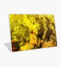 B-CAKEuglyBOOTYmonsterREtake ;) Laptop Skin