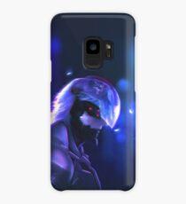 Mgs Raiden Case/Skin for Samsung Galaxy