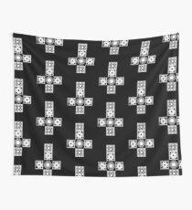 Hellraiser - Pinhead Wall Tapestry