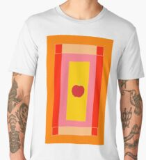 An Apple A Day  Men's Premium T-Shirt