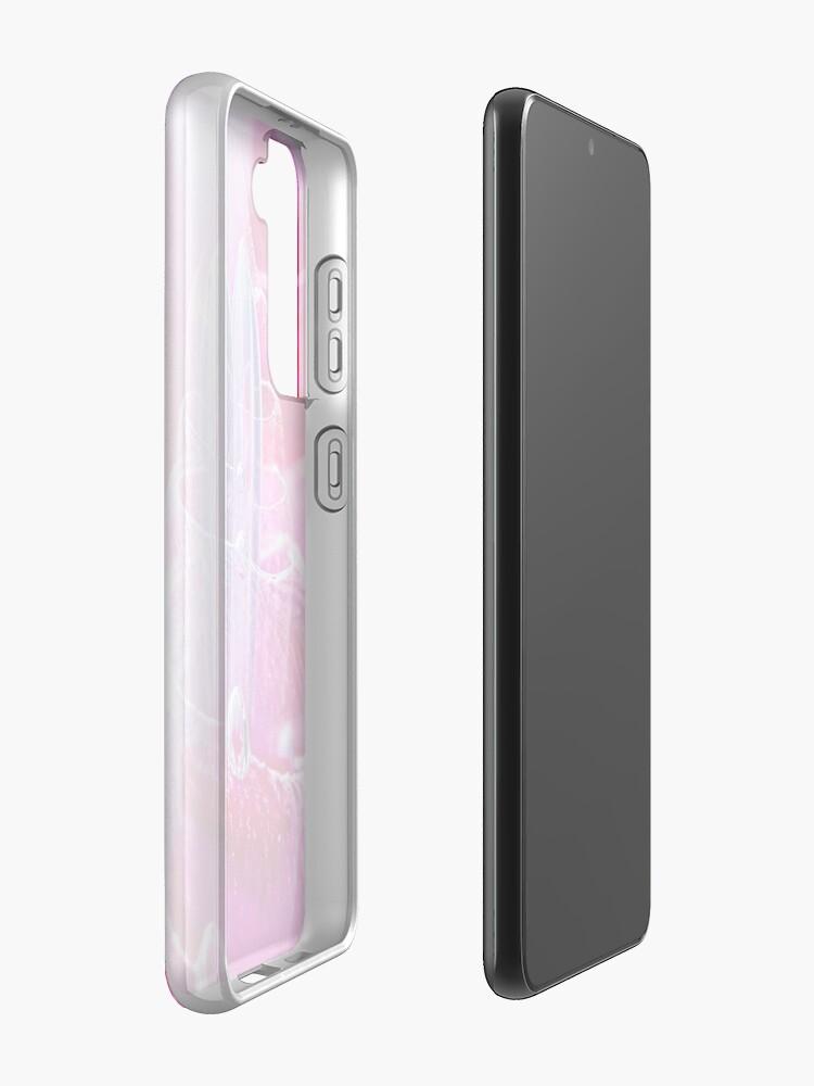 Alternate view of AURYN Case & Skin for Samsung Galaxy