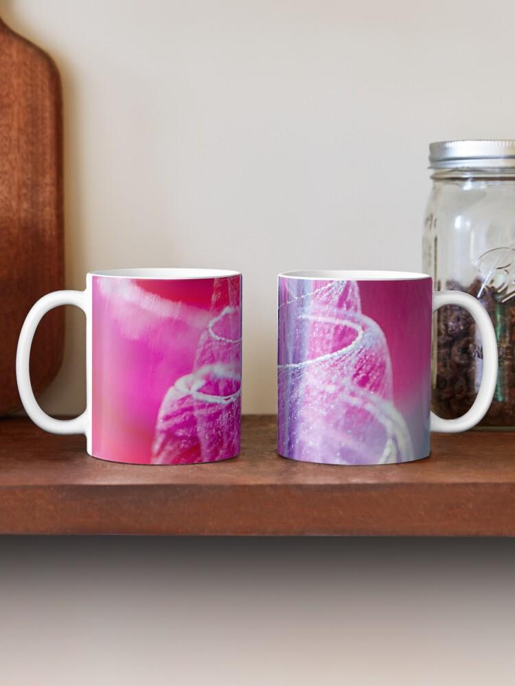 Alternate view of AURYN Mug