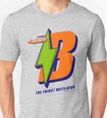 BRAWNDO B T-Shirt