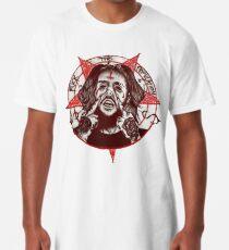 Suicideboys Exklusive Art FTP Longshirt