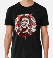 Camiseta premium para hombre Suicideboys Exclusive Art FTP