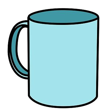 Mug 1 by tomasantunes