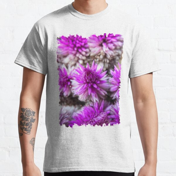 Ironweed Classic T-Shirt