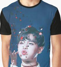 Lee Daehwi Graphic T-Shirt