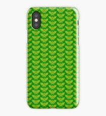 Hylian Crest iPhone Case