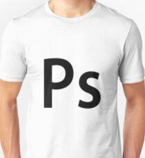 Photoshop CS4 Unisex T-Shirt