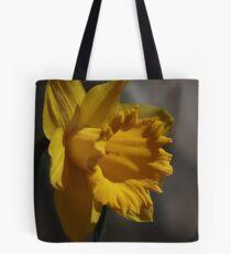 Bright as Sunshine Tote Bag