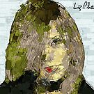 Liz Phair by #PoptART products from Poptart.me