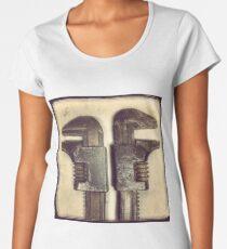 Wrenches Women's Premium T-Shirt