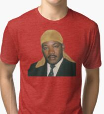 Martin Luther King Vintage T-Shirt