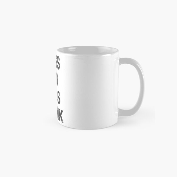 Guess who needs a Drink #1 Tasse (Standard)