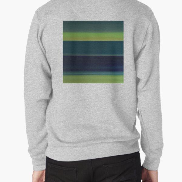 Ascent Pullover Sweatshirt