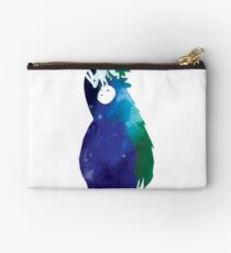 Ori and the Blind Forest Studio Pouch