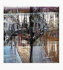 CAM02069-CAM02072_GIMP_B Photographic Print