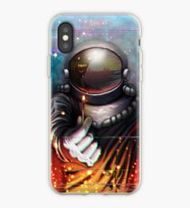 184, Lass es uns niederbrennen iPhone-Hülle & Cover