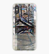 CAM02123-CAM02126_GIMP_B iPhone Case