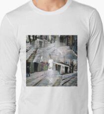 CAM02127-CAM02130_GIMP_A T-Shirt