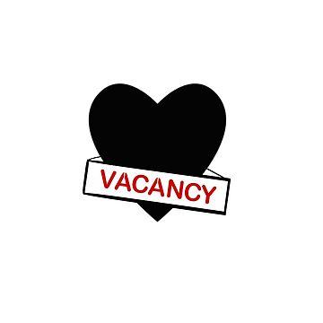 Vacancy by WindmillCo