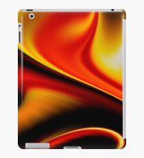 Like Toffee iPad Case/Skin