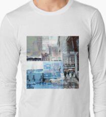 CAM02150-CAM02153_GIMP_A T-Shirt