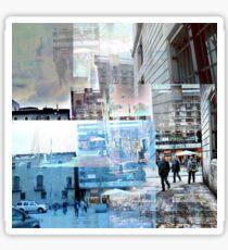 CAM02150-CAM02153_GIMP_A Sticker