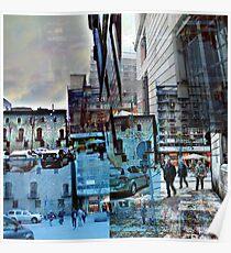 CAM02150-CAM02153_GIMP_B Poster