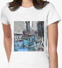 CAM02150-CAM02153_GIMP_B T-Shirt