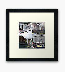 CAM02218-CAM02221_GIMP_A Framed Print