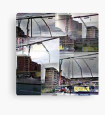 CAM02218-CAM02221_GIMP_A Canvas Print
