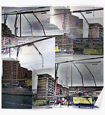 CAM02218-CAM02221_GIMP_A Poster