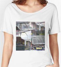 CAM02218-CAM02221_GIMP_A Women's Relaxed Fit T-Shirt