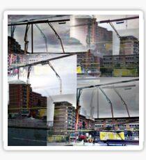 CAM02218-CAM02221_GIMP_A Sticker